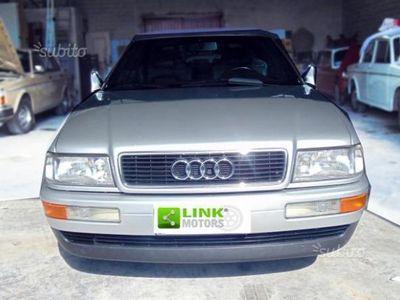 usata Audi 80 2.0 completamente revisionata, pe - 1995