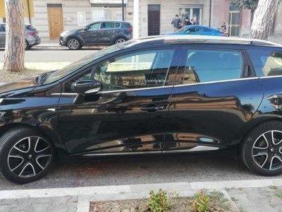 usata Renault Captur dCi 8V 110 CV Start