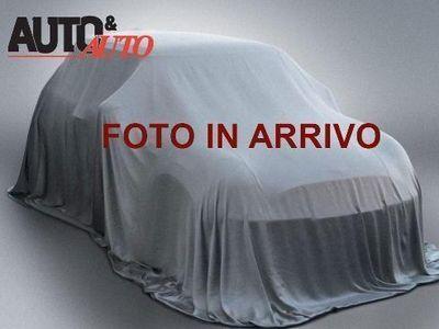 usata Nissan Navara 2.3 dCi 190 CV 4WD Double Cab Tekna