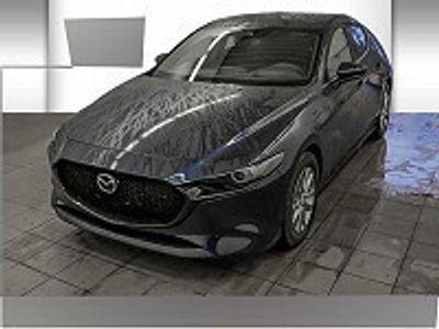 usata Mazda 3 S Skyactiv-x 2.0 M-hybrid 6gs Des-p