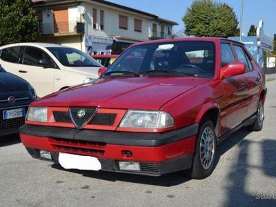 gebraucht Alfa Romeo 33 1.3 IE Imola CLIMA UNICO PROPRIETARI
