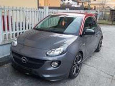 usata Opel Adam 1.4 150 CV Start