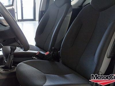 usata Toyota Aygo 1.0 12V VVT-i 3 porte Active Connect