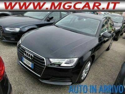 usata Audi A4 Avant 2.0 TDI 150 CV S tronic Business NAVI-XENO rif. 13353807