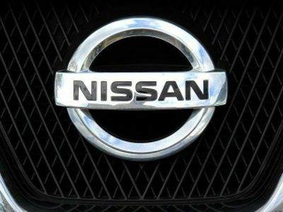 used Nissan NV300 27 1.6 dCi Twin Turbo 125CV Start&Stop PC-TN Van