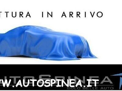 usata Lancia Ypsilon 1.2 69 CV 5p GPL Ecochic Elefantino Blu #clima #bl