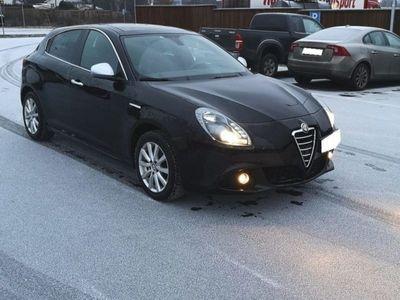 usata Alfa Romeo MiTo MiTo 1.6 JTDm 16V Distinctive Premium Pack1.6 JTDm 16V Distinctive Premium Pack