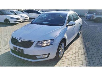 usado Skoda 105 1.6 TDI CRCV Executive