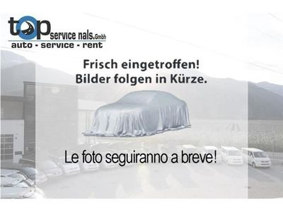 usata VW California T6Beach 2.0 TDI