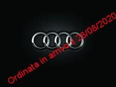 usata Audi E-Tron - SPB 50 QUATTRO BUSINESS DEL 2020