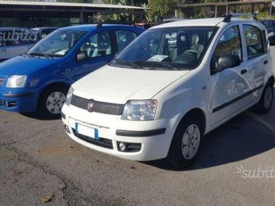 usata Fiat Panda 1.2b Dynamic - 2008