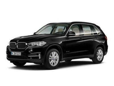 usata BMW X5 xDrive30d *NAVI PROFESSIONAL*PELLE*7 POSTI*XENON*