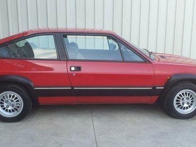 usata Alfa Romeo Alfasud Sprint 1.3 - 1983