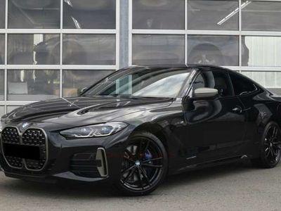 usata BMW 440 xDrive Coupé*Hud*Kamera 360*Fari Laser*Full*