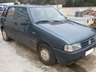 usata Fiat Uno 1.0 i.e. cat 5 porte Fire Benzina
