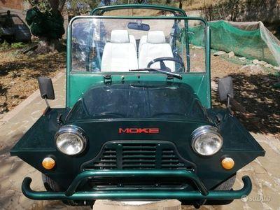 usata Austin Mini ROVER- 1995