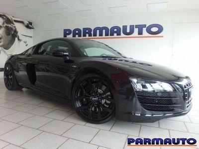 usata Audi R8 Coupé 5.2 V10 FSI quattro R tronic*/*SCARICHI BARTOLI*/*