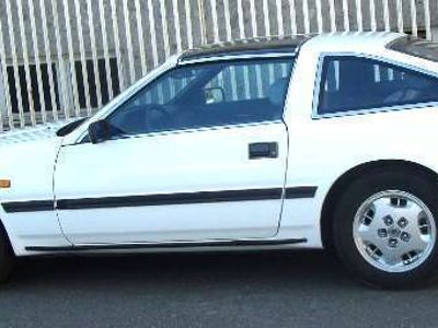 used Nissan 300 ZX Z31 Fairlady