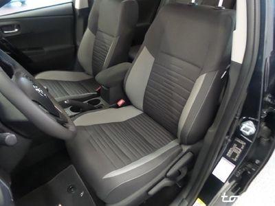 gebraucht Toyota Auris Touring Sports 1.6 D-4D Active