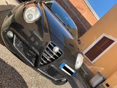 używany Alfa Romeo MiTo 1.4 78 CV Distinctive