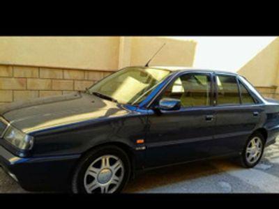 usata Lancia Dedra - 1998