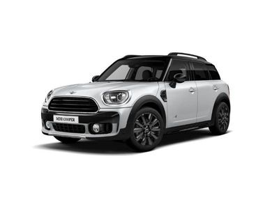 second-hand Mini Cooper Countryman ANDERE 1.5 Baker Street ALL4