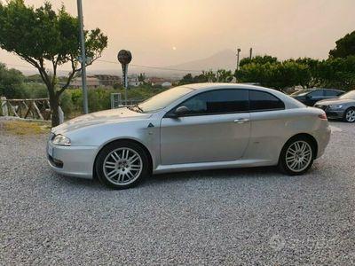 usata Alfa Romeo GT 1.9 150 cv diesel