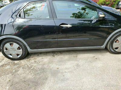 usata Honda Civic VIII 1.4 Benzina