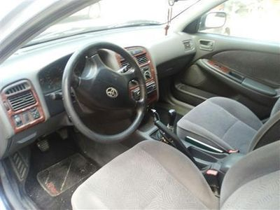 usata Toyota Avensis - Avensis -2.0 Tdi D-4D cat S.W. - anno 2000