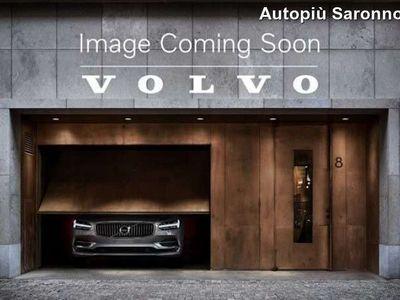 usata Volvo C70 2.0 D Momentum