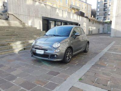 """usata Fiat 500 1.2 """"S"""""""