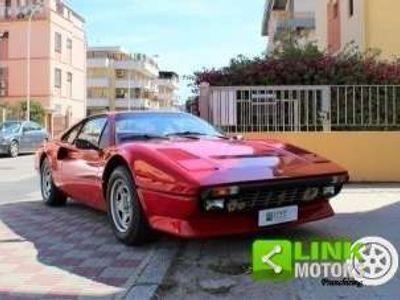 usata Ferrari 308 Coupè Benzina