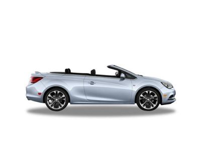 usata Opel Cascada CC 1.6 170CV Aut.