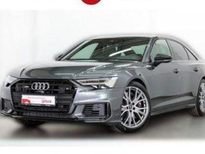 usata Audi S6 3.0 TDI quattro tiptronic - Berlina - Tetto Panor. Milano