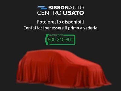 usata Ford Ecosport 1.0 EcoBoost 125 CV Plus
