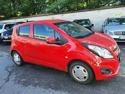 usata Chevrolet Spark 1.0 GPL vettura solo per operatori del settore !!! rif. 13291123