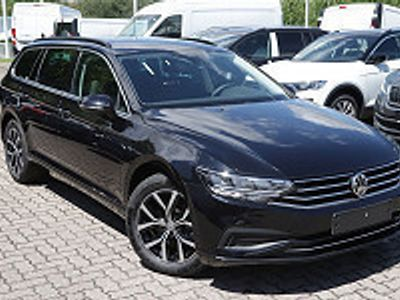usata VW Passat Variant 1.5 Tsi 150 Dsg Business Led Nav