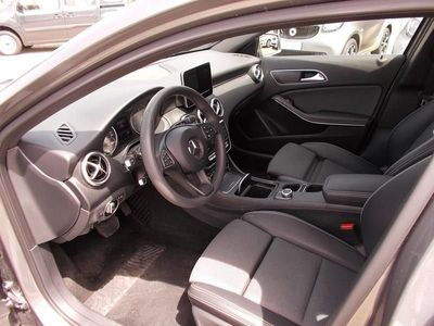 used Mercedes A160 Classe A - W176 Dieseld Business auto