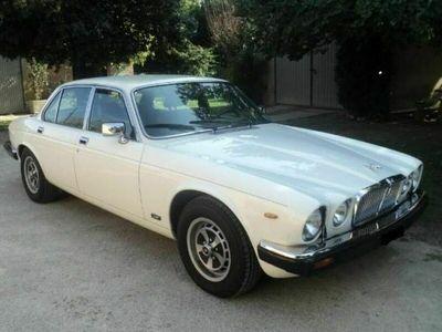 usata Jaguar XJ6 series 3. 4.2