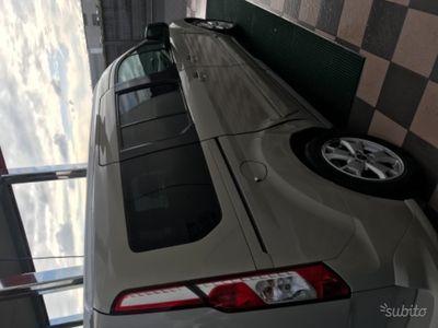 brugt Ford Tourneo Connect 2ªs - 2016