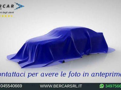 usata BMW 316 d Business Advantage *NAVI*PDC*EURO 6*