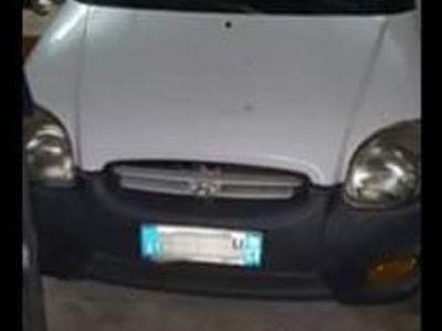 gebraucht Hyundai Atos 1.0 12V GLS