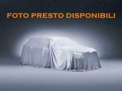 usata Opel Astra 1.7 CDTI 110 Cv. Elective rif. 15595500