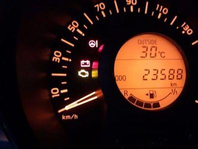 usata Peugeot 108 VTi 68 5 porte Allure TOP!