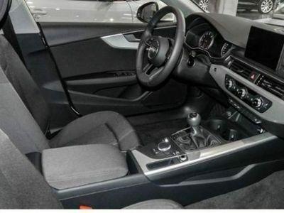 usata Audi A5 2.0 TDI 190 CV ultra Design