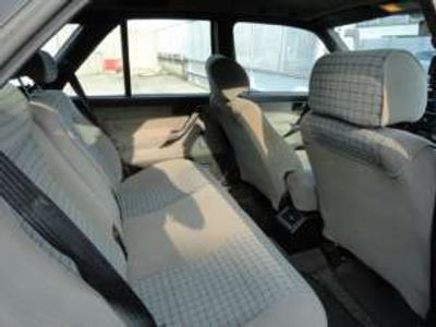 usata Fiat Tempra 1.6 i.e. cat Station Wagon SX *SOLO 80.000 KM*