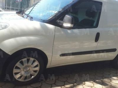 usata Opel Blitz Combo 1.4 Turbo EcoM PC-TN Van(1000kg) nuova a Rho