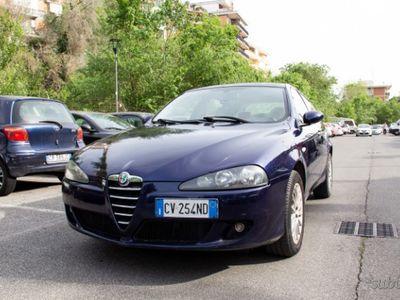 usado Alfa Romeo 147 2ª serie - 2005 115 CV