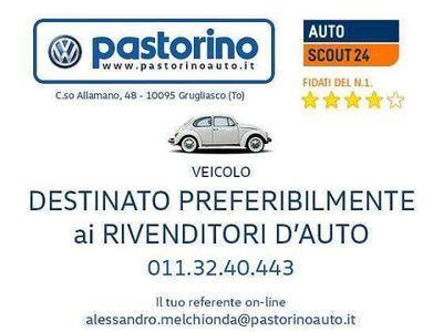 usata VW Polo Polo 1.4/80CV TDI 3p. Sportline1.4/80CV TDI 3p. Sportline