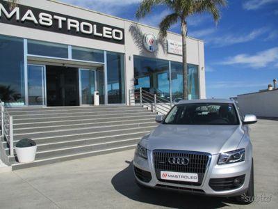 gebraucht Audi Q5 2.0 TDI 177 CV quattro S tr Advanced
